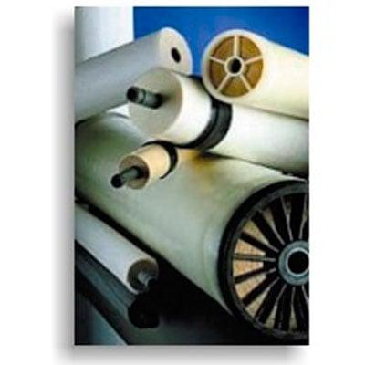 Membrana de osmose reversa: cuidados e manutenção