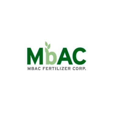 MBAC Fertilizer